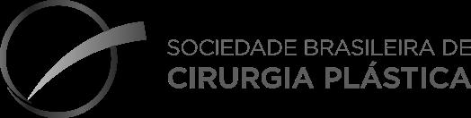 [Certificado Sociedade Brasileira de Cirurgia Plástica]