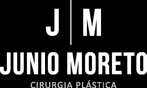 [Dr Junio Moreto - Cirurgia Plástica]
